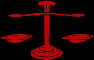 créance-d-un-héritier-sur-la-succession-avocat