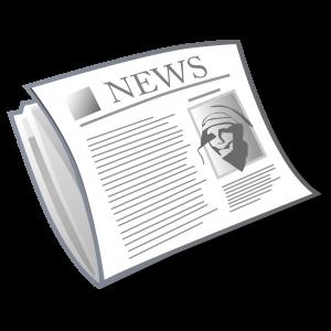 journal-officiel-successions-vacantes-avocat-succession-bodacc